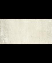 Lvn 04 beige 30,5x60,5