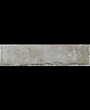 LVN 16 Brick savuharmaa 6X25 Lasitettu Laatta