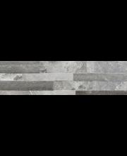Mrl 06 lyijynharmaa 15x61