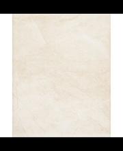 ABL Seinälaatta Marmi Naturale beige 20x25