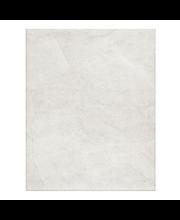 ABL Seinälaatta Marmi Naturale grigio 20x25 v.harmaa