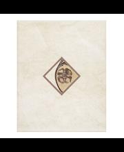 ABL Kuvalaatta Marmi Naturale beige 20x25