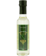Ital Valkoinen Balsamico