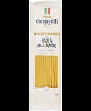 Ciccarelli Spagetti 500g