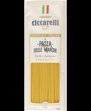 Ciccarelli Spagetti 1kg