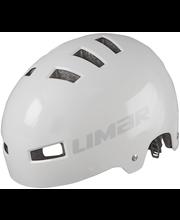 Bmx kypärä 360 grey