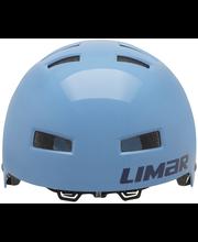 Bmx kypärä 360 teen blue