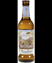Birra Antoniana Marech...