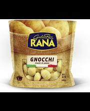 Rana 500g peruna-gnocchit