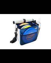 Starter bag  8-10 golf ki