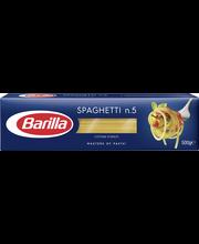 Barilla 500g Spaghetti