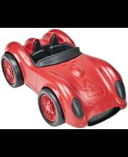 Green Toys kilpa-auto