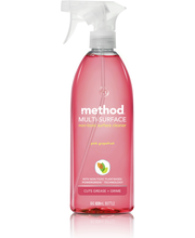 Method 828ml PinkGrape...