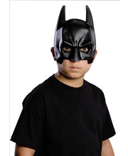 Batman naamio