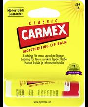 Carmex 4,25g Original ...