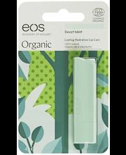 EOS 4g Sweet Mint huul...