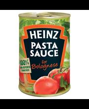 Heinz 400g Pastakastike Bolognese