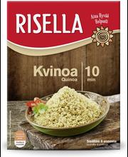 Kvinoa 500g