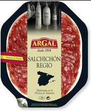 Salchichon