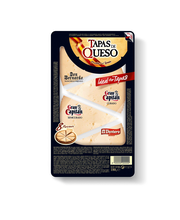 Forlasa 180g Table De Quesos Juustolajitelma