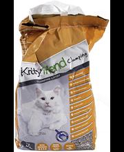 Kittyfriend Paak Hiekka