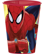 Muki spiderman 0,26 l
