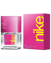 NK 30ml Pink Woman Edt N/S