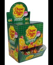 Chupa Chups 12g Fruit ...