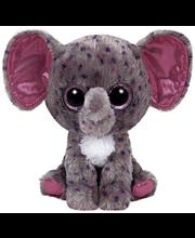 Ty Specks harmaa norsu pehmo 15 cm