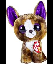 Ty pehmolelu Dexter chihuahua 15,5cm