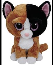 Ty Tauri kissa tan pehmo 22 cm