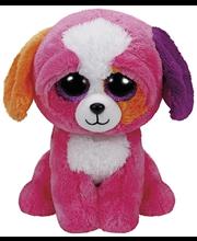 Ty Precious koira pehmo 22 cm
