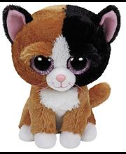 Ty Tauri kissa tan pehmo 15 cm