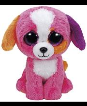 Ty Precious koira pehmo 15 cm