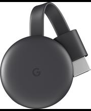 Google chromecast 3rd gen