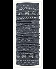 Buff Wool 105510