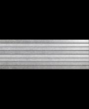 Lvn 17 terracotta 20x60