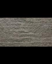 Strip 100 anthr 31.5x56.5