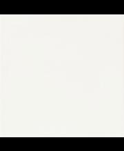 Plt 01 valkoinen 33x33 ma