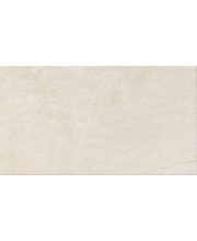 Pdr 01 ivory 31x56