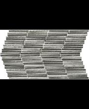 Tnd 02 harmaa 31x56 matta