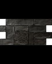 Fgr 03 musta 33,3x66,6