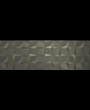 Seinäl epoque 20x60 ant
