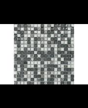 Upofloor Larissa mosaiikki 30x30 cm