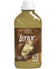 Lenor 550ml Gold Orchid