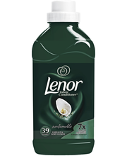 Lenor 550ml Emerald&Iv...