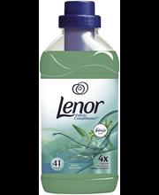 Lenor 575ml Fresh Meadow