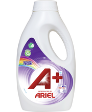 A  Ariel 0.9L Color ne...