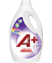 Ariel 2520ml Color nes...