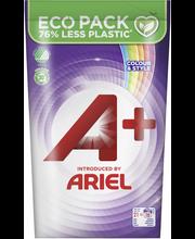 A+ Ariel 945ml Color pyykinpesuneste täyttöpakkaus